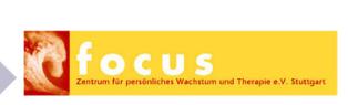 focus-zentrum.de