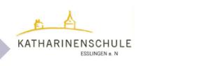 katharinenschule-esslingen.de