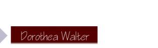 www.do-wa.de/