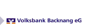 www.volksbank-backnang.de
