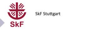 skf-stuttgart.de
