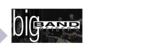 bigband-freiberg.de