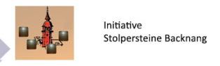 www.stolpersteine-backnang.de