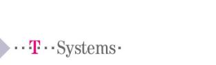 www.t-systems.com/de/de