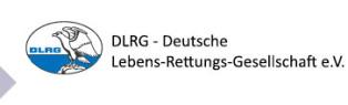 dlrg.de