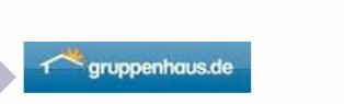 www.gruppenhaus.de